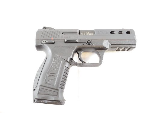 Sar ST9 9MM Brand New! NO CC FEES!