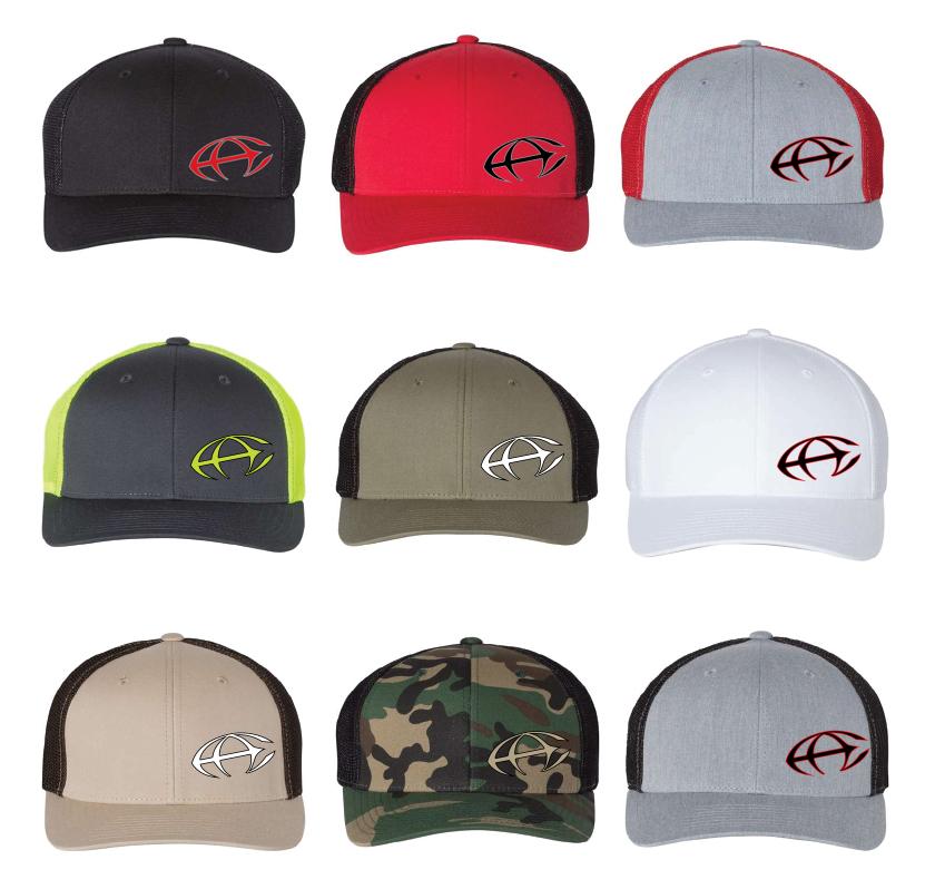AAE Hat