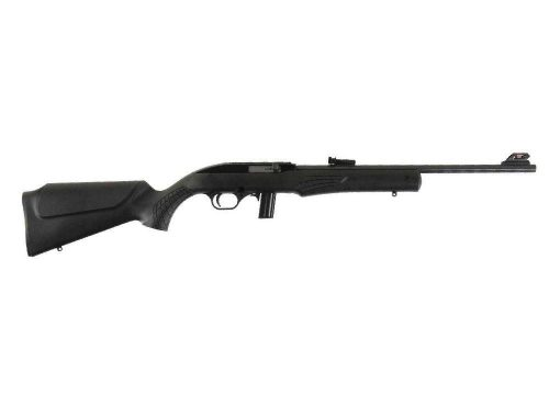 Private: Rossi RS22 .22LR Brand New! NO CC FEES!