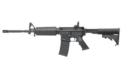 Private: Colt CR6920 M4 Carbine 5.56 Nato AR-15 Mil-Spec Brand New! NO CC FEES